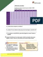 Quinto_1a_2.pdf