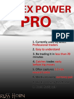 Forex Power Pro