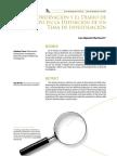 Martínez 2007.pdf