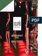 Trabalho Marketing PDF 2