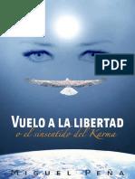 Vuelo-a-la-Libertad-Extracto.pdf