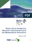 Relme 1997.pdf