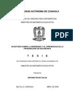 Rivas 2009.pdf