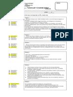 18-04 6° Lenguaje, Tipología textual  respuestas.docx