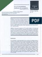 Serrano, Batanero et. al. 1998.pdf
