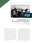 Torres 2011.pdf