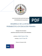 Zamora 2014.pdf