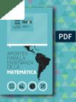 UNESCO 2016.pdf