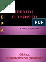 UNIDAD I TRANSITO 2018.pptx