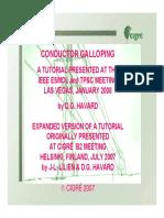 DaveHavard_IceGalloping_Jan2008.pdf