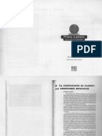 -plano-a-plano-steven-katz.pdf