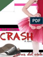 #1 Crash (el lado explosivo de jude)- Nicole Williams.pdf
