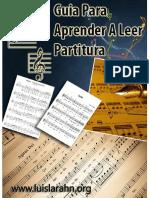 Guia Para Aprender a Leer Partitura.pdf