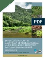 Inventario Plantas Acuáticas Río-Toro Negro.compressed