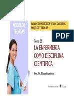 TEMA-8b-ciencia.pdf