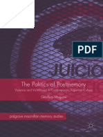 The_Politics_of_Postmemory_Violence_and.pdf