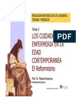Tema-5-contemporanea.pdf