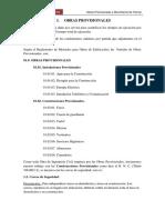 OBRAS PROVISIONALES.pdf