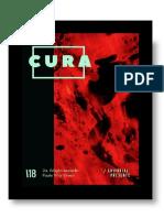 Cura_Paulo Vitor Grossi (2018, Segunda Edição)
