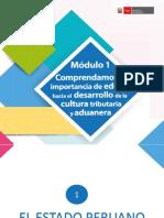 Resumen módulo 1.pptx