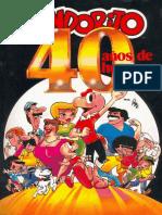 Condorito.pdf