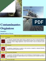CONTAMINANTES_ORGANICOS