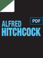 CatalogoHitchcock.pdf
