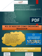 INDECOPI-1-LISTO.pdf