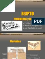 353651585-Piramides-y-Mastabas-de-Egipto.pdf