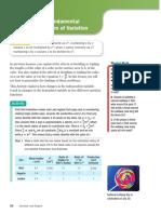 086_SMP_SEAA_C02_L03.pdf