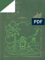 A-book-of-Russian-idioms (1).pdf