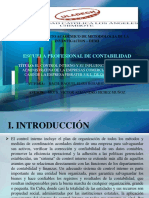 Diapositivas - Rosario