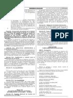 Dl 1214 Automotores y Autopartes