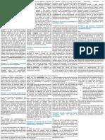269521377-Resumen-de-Los-10-Principios-de-La-Economia.docx