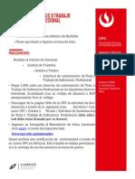 sustentacion_tesis _2018