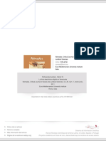 artículo_redalyc_18118941022.pdf