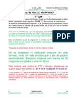 trabajo_23858 (1).docx