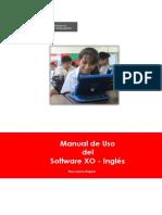 Manual-Peru-Learns-English-XO.pdf