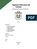 COMPLETAR-SUS-PARTES (1).docx