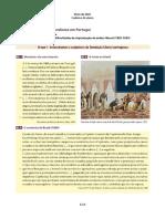 Caderno do aluno_5.pdf