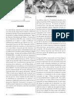 Dialnet-AnalisisDeLaVulnerabilidadSismicaDeLosEdificiosFun-5555298