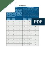 API 1 - Plan de Marketing Digital