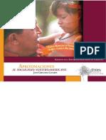 Aproximaciones+al+socialismo.pdf