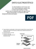 TRATAMIENTO-ELECTROSTATICO-pptx