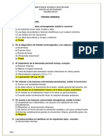 ENAE 6.pdf