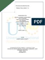 TF_ 27.docx