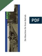 Schmitz Pferdezugtechnik Flyer.pdf