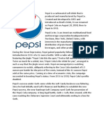 203652924-Manufacturing-Process-Comparisons-Between-Pepsi-and-Coca-Cola.pdf