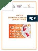 Donacion_de_organos_final.pdf