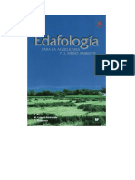 Llibre03.pdf